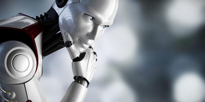 Déclaration de Montréal sur l'intelligence artificielle